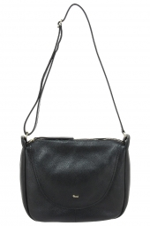 sac a main bruno rossi bags ml25g noir