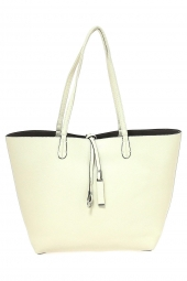sac by angelo by730 reversible beige