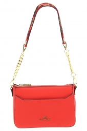 sac celine dion cby5441 orange