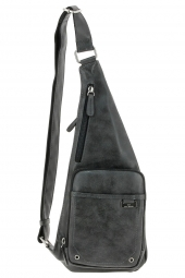 sac david william d61146 vieilli noir