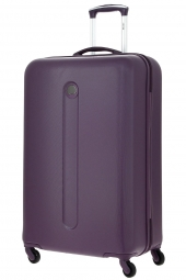 valise trolley delsey 3800821/78-helium classic violet