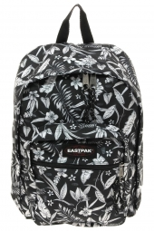 sac a dos eastpak dakota noir