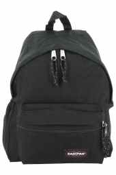 sac a dos eastpak new padded zippl'r ea5b74 noir