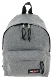 sac a dos eastpak orbit ek043 gris