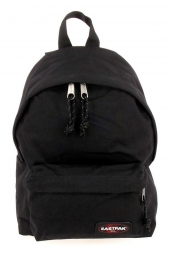 sac a dos eastpak orbit ek043 noir