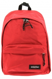 sac a dos eastpak out of office ek767 rouge