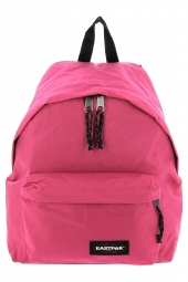 sac a dos eastpak padded pak'r ek620 rose