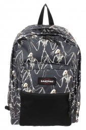sac a dos eastpak pinnacle k060 marron