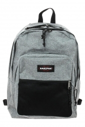sac a dos eastpak pinnacle k060 gris