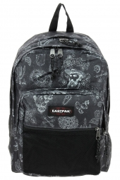 sac a dos eastpak pinnacle k060 noir