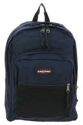 sac a dos eastpak pinnacle k060 bleu