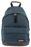 sac a dos eastpak wyoming ek811 bleu