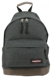 sac a dos eastpak wyoming ek811 noir