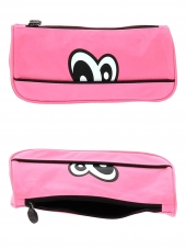 trousse eggmania by ddp e1pocheyes rose