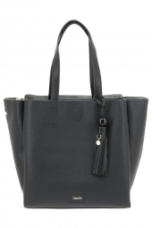 sac a main fashion studio 71 70940 anya-gros grain noir