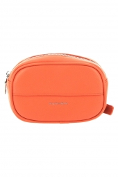sac fuchsia f9877-1 ilona-grain? orange