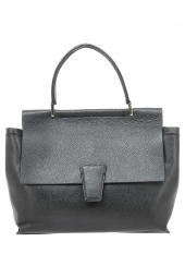 sac a main gianni chiarini bs6352/18ai rmn/re noir