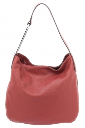 sac a main gianni chiarini bs6495 olx rouge