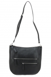 sac a main gianni chiarini bs6537 olx - grand noir