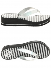 mules guess enzy argent
