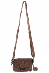 sac harbourd 2nd 5643 marron