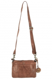 sac harbourd 2nd 7835 marron