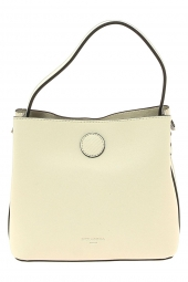sac hexagona 355824 lagune-ray� souple beige
