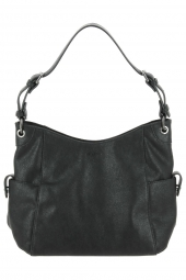 sac a main hexagona 315301 gracieuse-nuag? noir