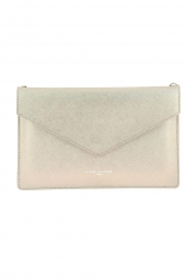 sac lancaster 222-03-element made in france beige