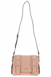 sac a main liu jo aa0047-e0086 rose