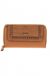 compagnon lollipops i194926 hope wallet l marron