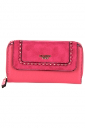 compagnon lollipops i194926 hope wallet l rose
