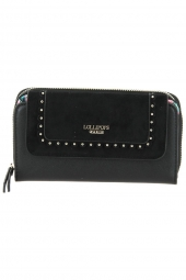 compagnon lollipops i194926 hope wallet l noir