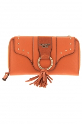 compagnon lollipops i195761 hortensia wallet l orange