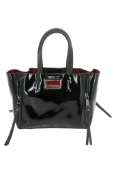 sac lollipops 23939-carlotta side-petit noir