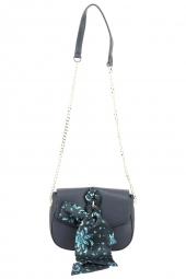 sac lollipops 24145 deflow medium shoulder bleu