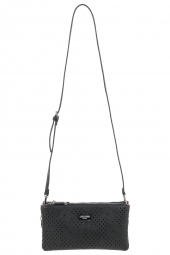 sac lollipops 24160-douceur multipocket noir