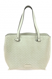 sac lollipops 24204 dita shopper l beige