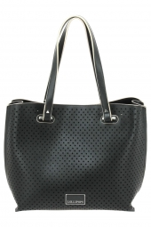 sac lollipops 24204 dita shopper l noir