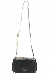 sac lollipops 24206 dita  multipoket noir