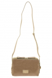 sac lollipops 24214 donna multipocket-3s-3z marron