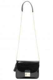 sac lollipops 24221 besmiley side noir