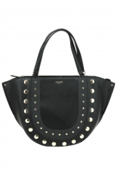 sac lollipops 24515 egerie shopper l noir