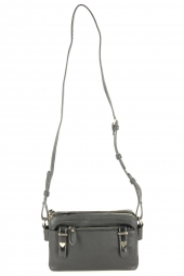 sac lollipops 24530 eve multipocket noir
