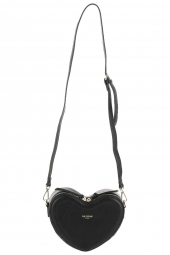 sac lollipops 24583 eva shoulder m noir