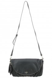 sac lollipops 24699 emily hobo m-souple noir
