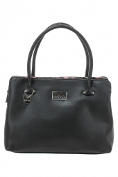 sac a main lollipops 23825-campus office shopper noir