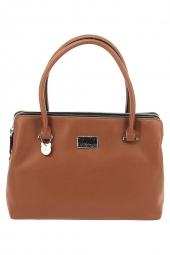 sac a main lollipops 23825-campus office shopper marron