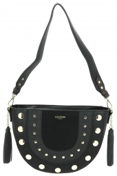 sac a main lollipops 24517 egerie shoulder m noir
