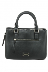 sac a main lollipops 24663 edonna shopper m noir